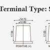 CT-layout+SMALL