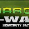 Amaron-hi-way-Banner