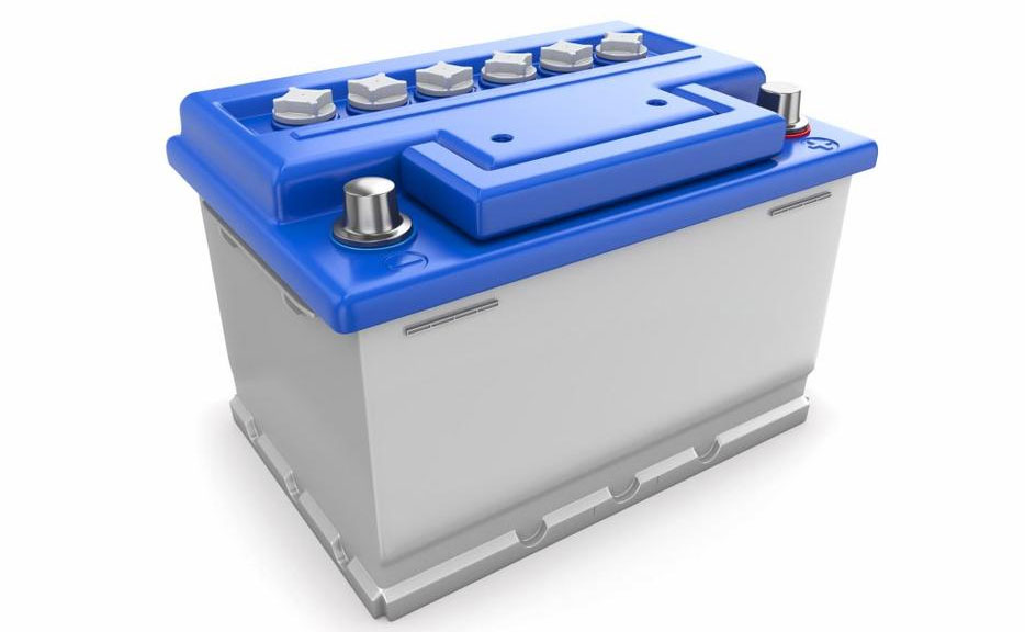 Battery-Image