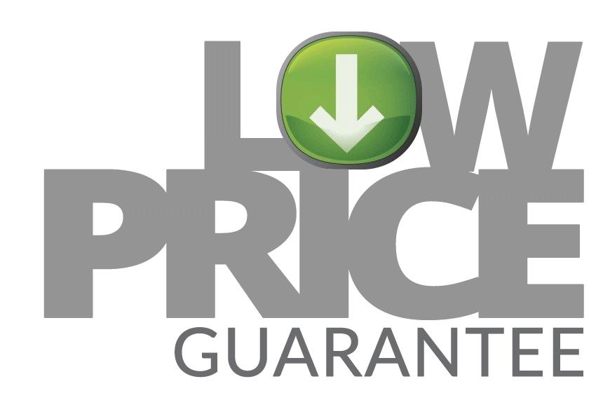 Low-Price-2