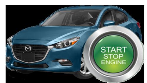 amaron-start-stop-cars