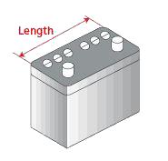 jis+length (1)
