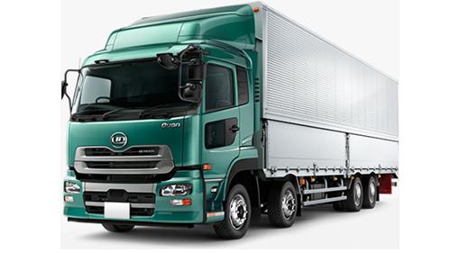 trucks-amaron-vin-battery