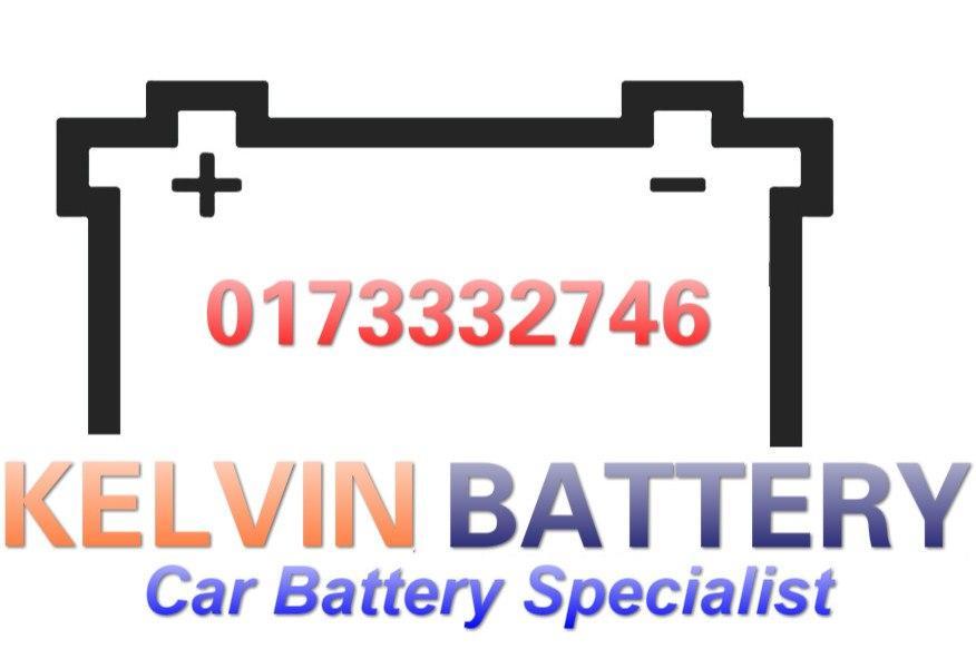 Kelvin-Battery1